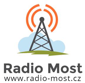 Rádio Most
